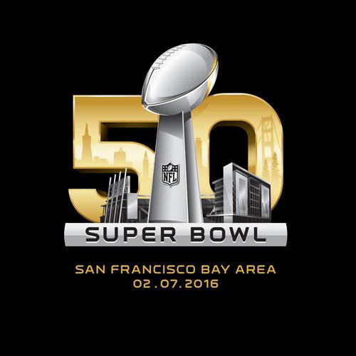 sb-50-logo.jpg