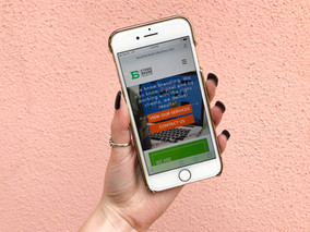 A Mobile Responsive Site is A Must: See Why We Start There When Designing