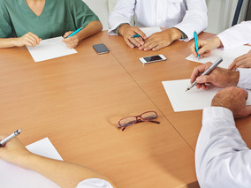 How to Target Your Ideal Patient with Your Healthcare Marketing