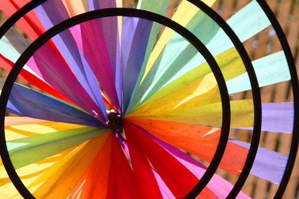 color-wheel-rgb.jpg