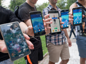 Content Marketing Lessons for the Pokémon Go Era