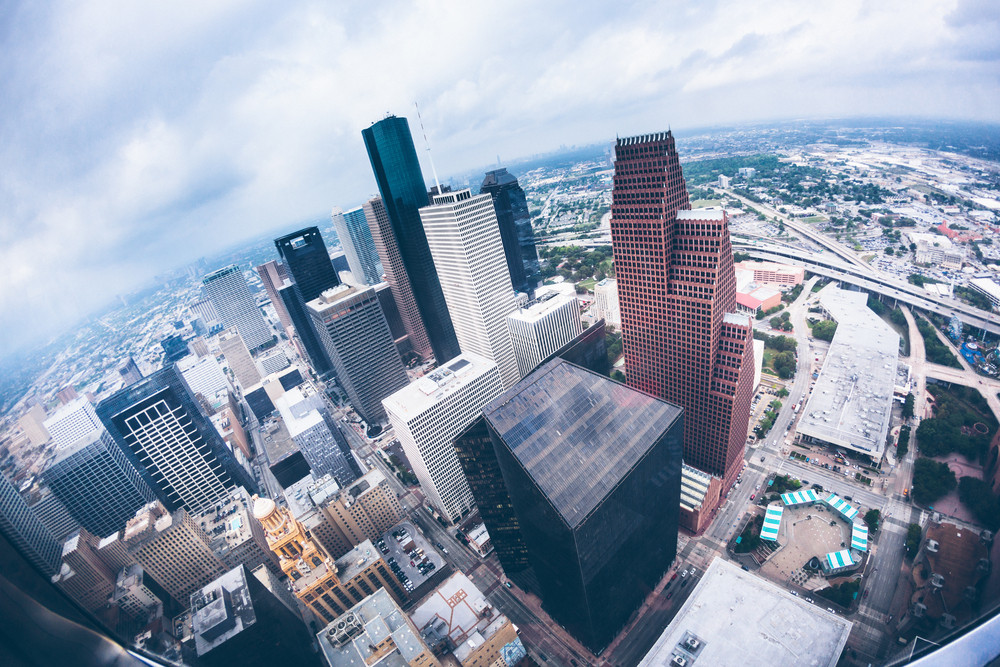 5 Local Places Every Houstonian Should Visit