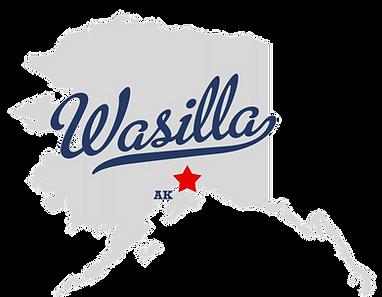 map_of_wasilla_ak (1)_edited.png