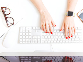 How to Write the Best Blogs Ever + a Proven Formula