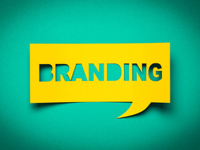 SBC's 3 Rules to Branding