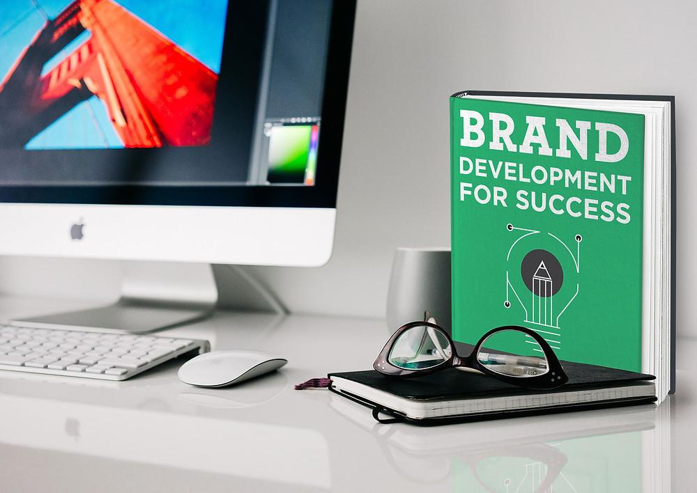 Brand Development Guide