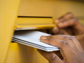 Is Direct Mail in Houston Worth It?