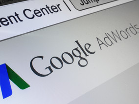What are Google's Expanded Text Ads?