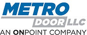 NEW-Metro-Door-Logo-WITH-LLC-An-Onpoint-