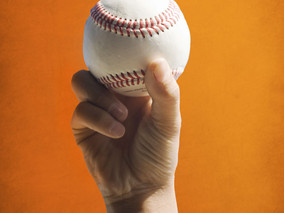 5 Digital Marketing Lessons from the Houston Astros' World Series Win