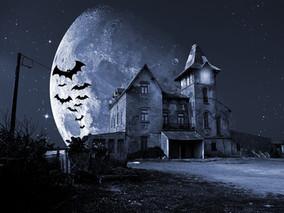 Ranking Houston's Spookiest Haunted Houses