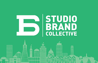Houston Marketing and Branding Agency - Studio Brand Collective - ModMade Goods