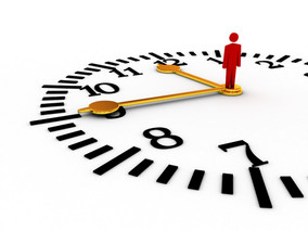 6 Time Management Hacks to Implement Now