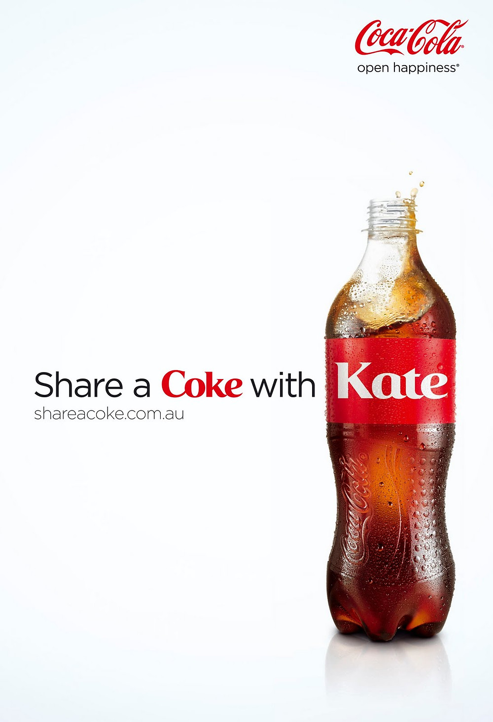 Coke_metro3.jpg