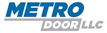 Metro Door AI converted.jpg