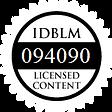 IDBLM_94090_BadgeWhite_ForWeb.png