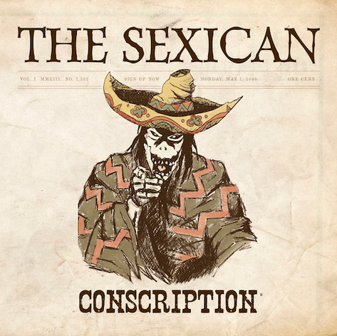 The Sexican