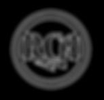 Skærmbillede_2018-10-24_16.01.21.png