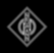 Skærmbillede_2018-10-24_16.01.31.png