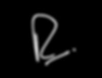 Skærmbillede_2018-10-24_16.02.12.png