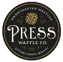 press-waffle.jpg