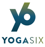 yogasix.png