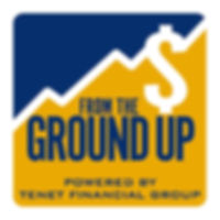 From The Ground Up Logo.jpg