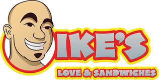 Ike's.jfif