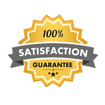 satisfaction-guarantee-2109235_960_720.w