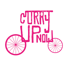 Curry Up logo.png