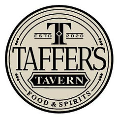 2020 Taffers Logo Master_JPEG.jpg