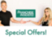 special offers 2.jpg