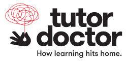 Tutor Doctor.jpg