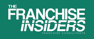 Franchise Insiders updated (1).png