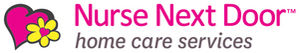 nurse-next-door_logo.jpg