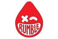 Rumble.jpg
