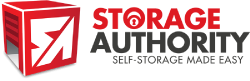 storageauthority.png