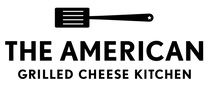 AmerGrilledCheeseKit-Logo.jpg