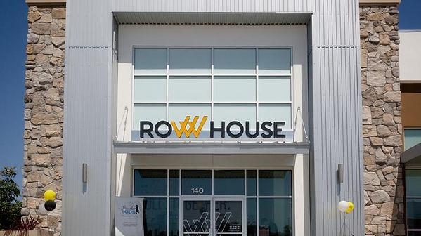 row-house-facility_750xx4583-2578-0-414.