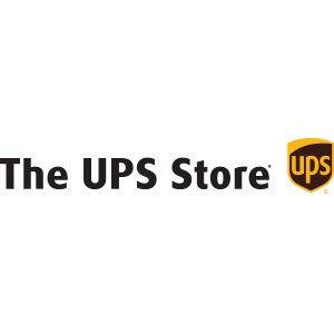 1600464799-UPS-Flat-Shield-Logo-300x300.