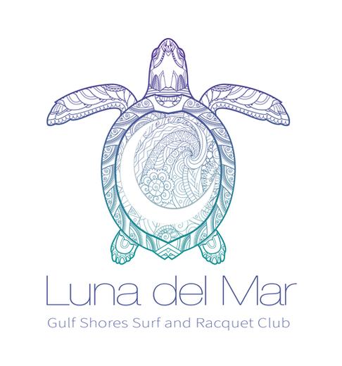 """""""Luna del Mar"""""""