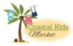 Coastal Kids Market