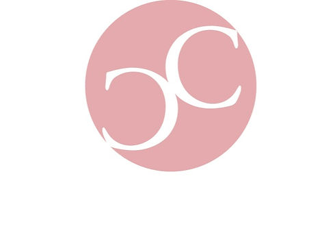 Calmer Clinics_Logo_edited.jpg