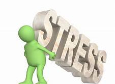 How to Minimize Stress in your Life