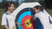 Quick wins for the beginner that every archery coach should understand