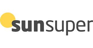 sunsuper.jpg