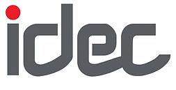 idec-solutions.jpg