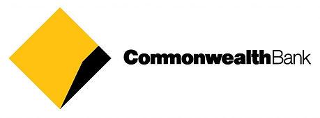 old-commonwealth-bank-logo-1024x379.jpg