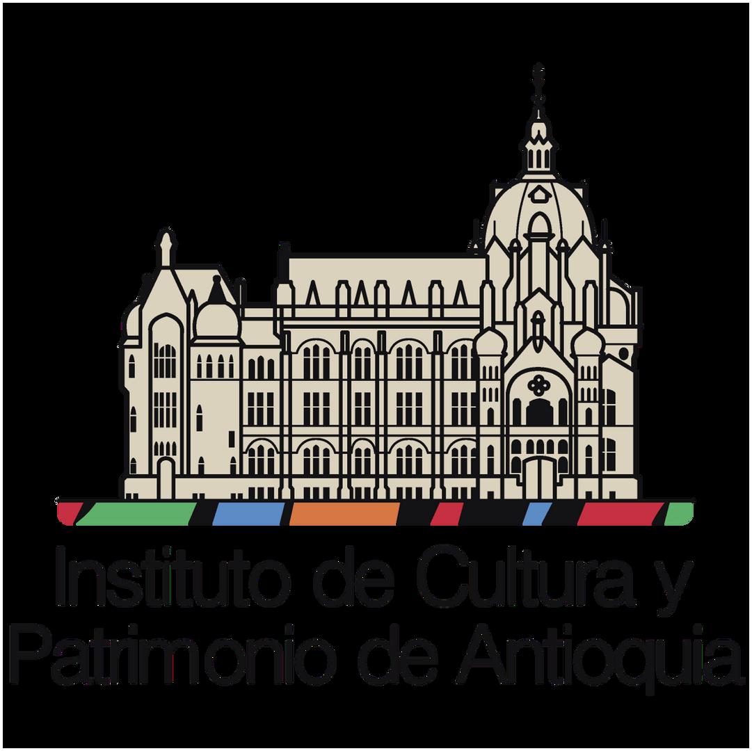 INSTITUTO DE CULTURA Y PATRIMONIO DE ANTIOQUIA