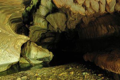 Caverna La Gruta Primer Nivel.jpg